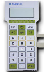 Membrane Switches from Liquid Crystal Technologies