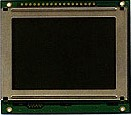 Standard LCD Graphics Modules